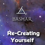 Re-Creating Yourself - MP3 Audio Download
