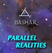 Parallel Realities - MP3 Audio Download