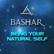 Being Your Natural Self - MP3 Audio Download