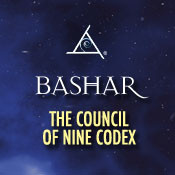 The Council of Nine Codex - MP3 Audio Download