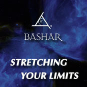 Stretching Your Limits - MP3 Audio Download