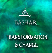 Transformation and Change - MP3 Audio Download