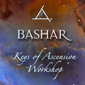 Keys of Ascension Workshop - MP3 Audio Download