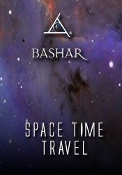 Space-Time Travel - MP3 Audio Download