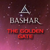 The Golden Gate - MP3 Audio Download