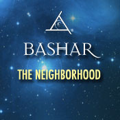 The Neighborhood - MP3 Audio Download