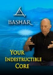 Your Indestructible Core - 2 DVD Set