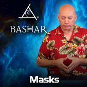 Masks - 2 CD Set