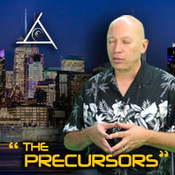 The Precursors - 2 CD Set