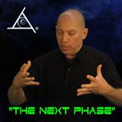 The Next Phase - 4 CD Set