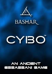 Cybo - MP4 Video Download