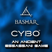 Cybo - MP3 Audio Download