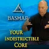 Your Indestructible Core - MP3 Audio Download