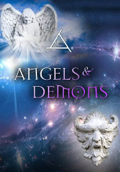 Angels and Demons - MP4 Video Download