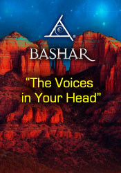 The Voices in Your Head - MP4 Video Download