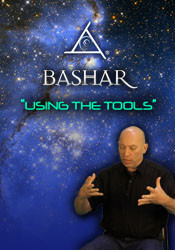 Using The Tools - MP4 Video Download