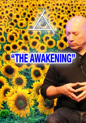 The Awakening - MP4 Video Download