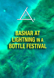 Bashar at Lightning in a Bottle 2014 - MP4 Video Download