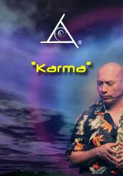 Karma - MP4 Video Download