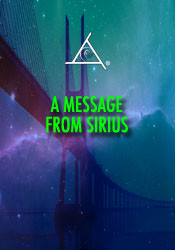 A Message from Sirius - MP4 Video Download