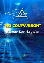No Comparison - MP4 Video Download