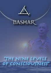 The Nine Levels of Consciousness - MP4 Video Download