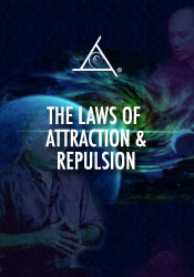 The Laws of Attraction and Repulsion - MP4 Video Download