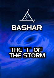 "The ""I"" of The Storm - MP4 Video Download"