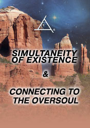 Simultaneity of Existence/Connecting to the Oversoul - MP4 Video Download