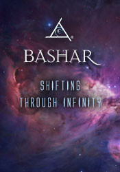 Shifting Through Infinity - MP4 Video Download