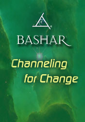 Channeling for Change - MP4 Video Download