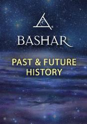 Past & Future History - MP4 Video Download