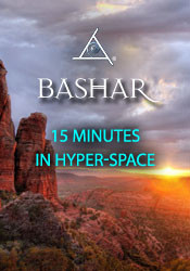 15 Minutes in Hyperspace - MP4 Video Download
