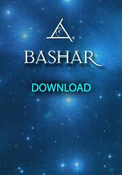 Download - MP3 Audio Download - Bashar Communications