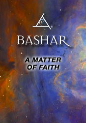 A Matter of Faith Intensive - MP4 Video Download