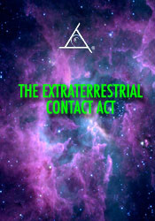The Extraterrestrial Contact Act - MP4 Video Download