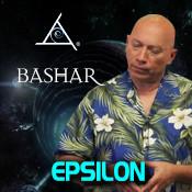 Epsilon - 2 CD Set