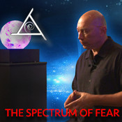 The Spectrum of Fear - 2 CD Set
