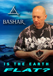 Is The Earth Flat? - DVD