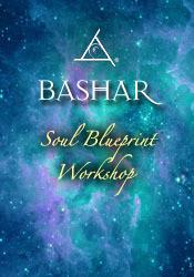 Soul Blueprint Workshop - MP4 Video Download