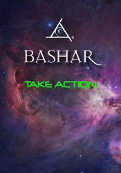 Take Action - MP4 Video Download