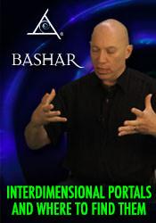 Interdimensional Portals and Where to Find Them - MP4 Video Download