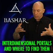 Interdimensional Portals and Where to Find Them - MP3 Audio Download