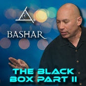 The Black Box Part II - MP3 Audio Download