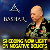 Shedding New Light on Negative Beliefs - 4 CD Set