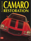 67 68 69 70 71 72 73 74 81 CAMARO/Z28 RESTORATION GUIDE
