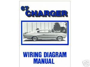 Awesome 67 Dodge Charger Wiring Diagram Basic Electronics Wiring Diagram Wiring 101 Capemaxxcnl