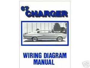 1967 67 dodge charger wiring diagram manual mjl 1970 pontiac gto wiring diagram 1967 dodge coronet rt wiring diagram