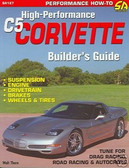 97 98 99 00 01 02 03 04 CORVETTE-MODIFY FOR HIGH PERF
