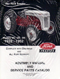 Auto Parts and Vehicles Other Repair Manuals & Literature 39 42 47 ...